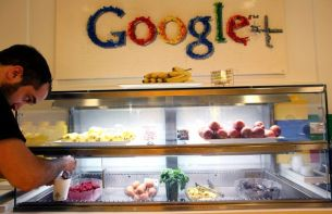 google-chef-charlie-ayers-outlook-on-startup-food-culture