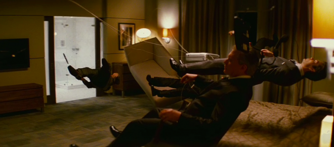 inception_hotelroom-660x291